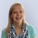 Kathy Heinen